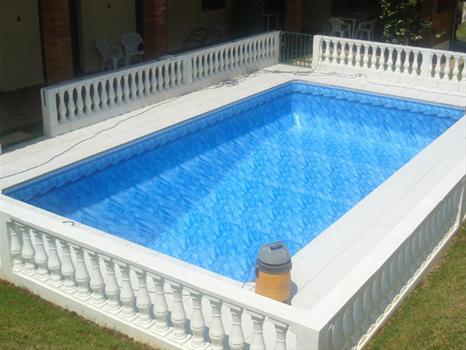 Preço piscina de chão